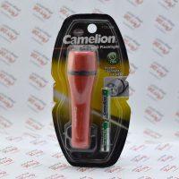 چراغ قوه کملیون Camelion مدل PT3L2AA