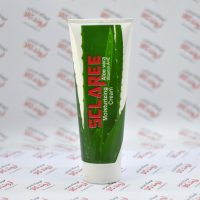 کرم نرم کننده اسکلاره Sclaree مدل Aloe vera