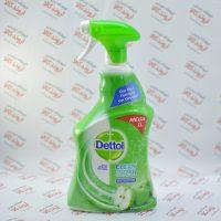 پاک کننده چند منظوره دتول Dettol مدل Clean & Fresh