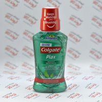 دهانشویه کلگیت Colgate مدل Plax Mint Fresh(250gr)
