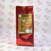 چای ماسالا کالوریفیک CALORIFIC مدل لاته