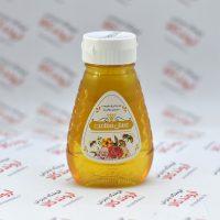 عسل طبیعی سلامت Salamat (200gr)