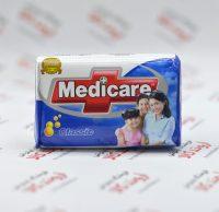 صابون مدیکر Medicare مدل Classic