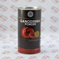 پودر قارچ گانودرما Ganoderma