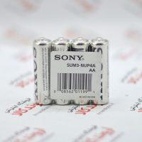 باتری قلمی سونی Sony مدل Sum3-Nup4A