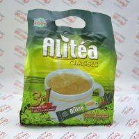شیر چای علی تی Ali Tea مدل Classic(20pcs)