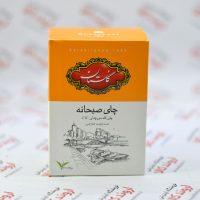 چای کله مورچه ای گلستان Golestan مدل CTC