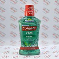 دهانشویه کلگیت Colgate مدل Plax Mint Fresh(500gr)