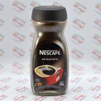 پودر قهوه فوری نسکافه Nescafe مدل (230gr)Original