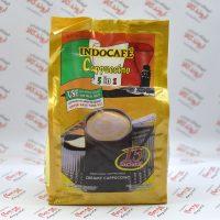 کاپوچینو ایندو کافه Indocafe مدل 5in1