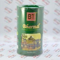 چای سبز بارمال Bharmal مدل Original